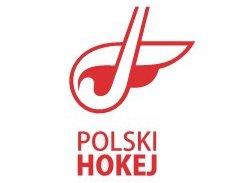 PZHT Logo